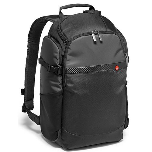 Advanced Befree Camera Backpack Product Image (Primary)