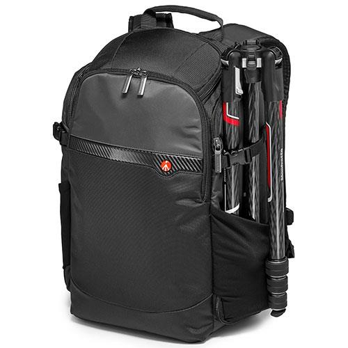 Advanced Befree Camera Backpack Product Image (Secondary Image 3)