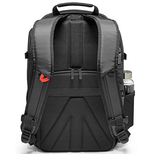 Advanced Befree Camera Backpack Product Image (Secondary Image 4)