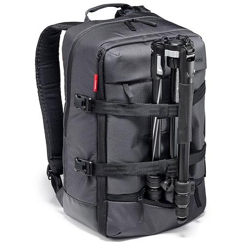 Manhattan Camera Backpack Mover-30  Product Image (Secondary Image 3)