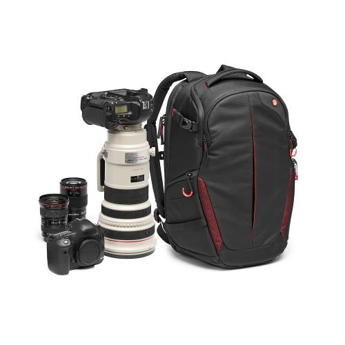 MANFROTTO REDBEE-310 Backpack Product Image (Primary)