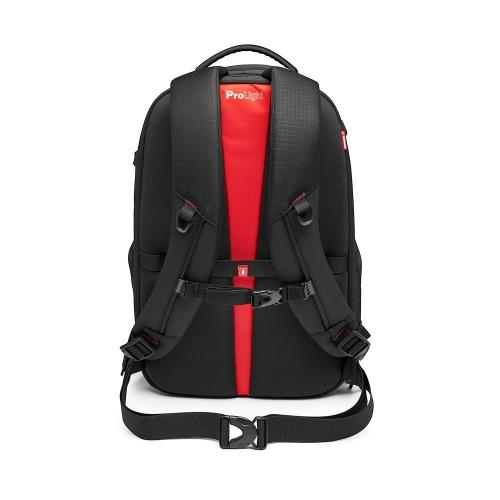 MANFROTTO REDBEE-310 Backpack Product Image (Secondary Image 1)