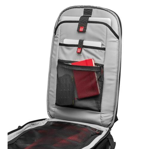 MANFROTTO REDBEE-310 Backpack Product Image (Secondary Image 4)
