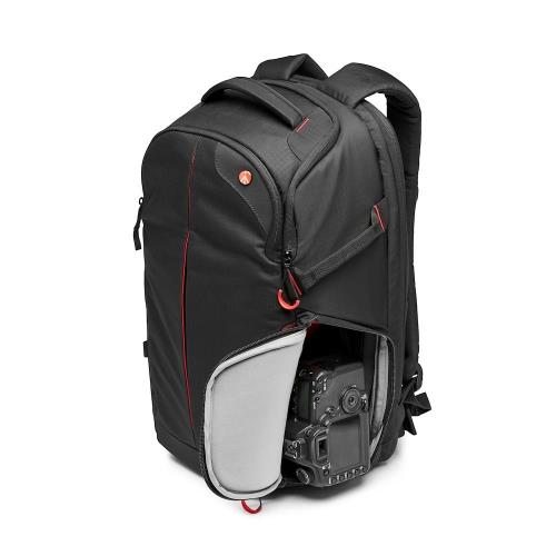 MANFROTTO REDBEE-310 Backpack Product Image (Secondary Image 6)