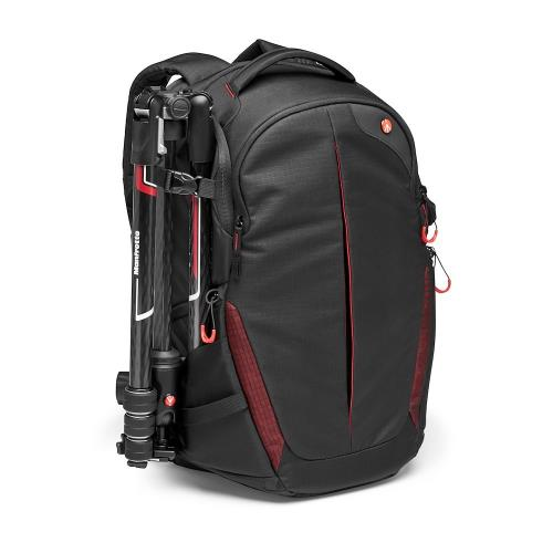 MANFROTTO REDBEE-310 Backpack Product Image (Secondary Image 7)