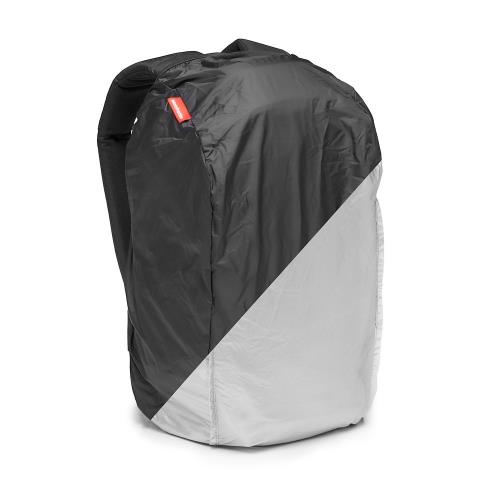 MANFROTTO REDBEE-310 Backpack Product Image (Secondary Image 9)
