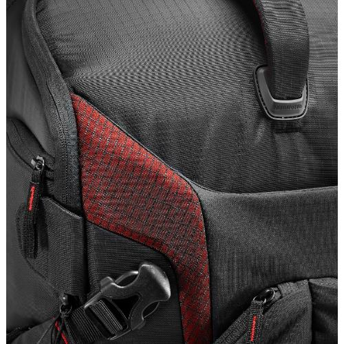 MANFROTTO 3N1 26 PL Backpack Product Image (Secondary Image 3)