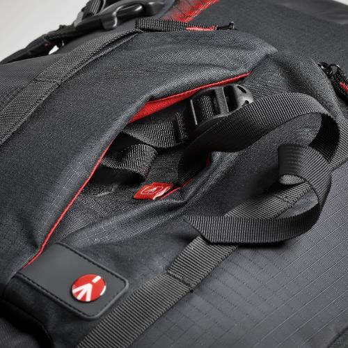 MANFROTTO 3N1 26 PL Backpack Product Image (Secondary Image 4)