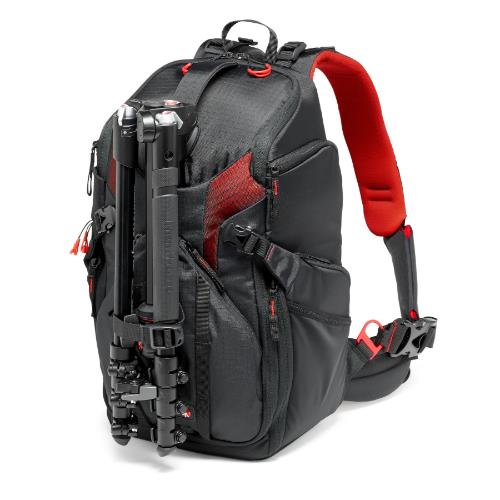 MANFROTTO 3N1 26 PL Backpack Product Image (Secondary Image 5)