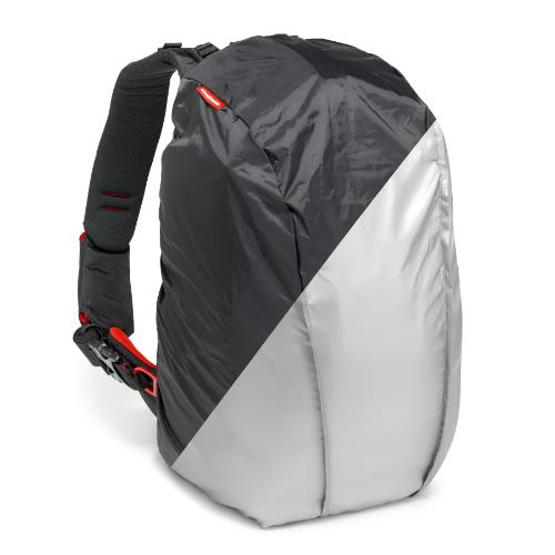 MANFROTTO 3N1 26 PL Backpack Product Image (Secondary Image 7)