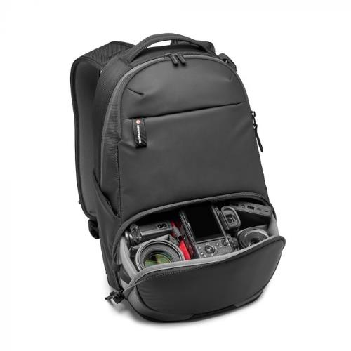 ADVANCED2 ACTIVE BACKPACK Product Image (Secondary Image 1)