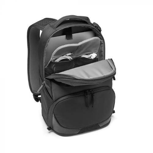 ADVANCED2 ACTIVE BACKPACK Product Image (Secondary Image 2)