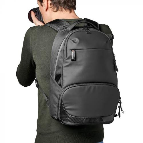 ADVANCED2 ACTIVE BACKPACK Product Image (Secondary Image 3)
