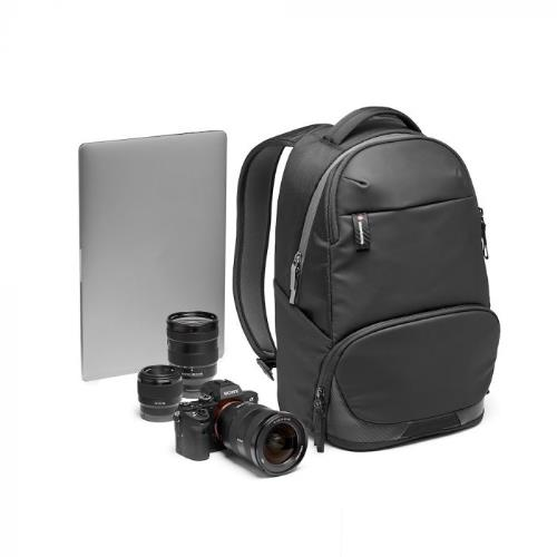 ADVANCED2 ACTIVE BACKPACK Product Image (Secondary Image 4)