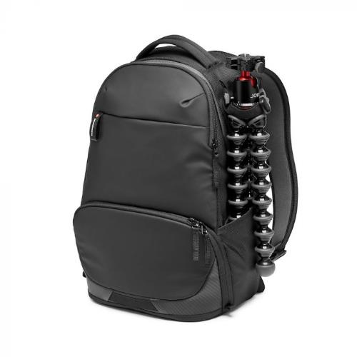 ADVANCED2 ACTIVE BACKPACK Product Image (Secondary Image 5)
