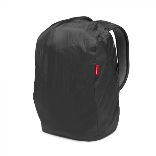 ADVANCED2 ACTIVE BACKPACK Product Image (Secondary Image 6)
