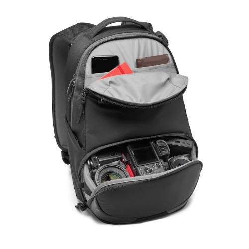 ADVANCED2 ACTIVE BACKPACK Product Image (Secondary Image 7)
