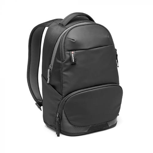 ADVANCED2 ACTIVE BACKPACK Product Image (Secondary Image 8)