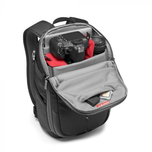 ADVANCED2 COMPACT BACKPACK Product Image (Secondary Image 1)