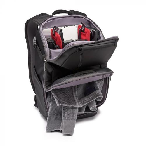 ADVANCED2 COMPACT BACKPACK Product Image (Secondary Image 2)