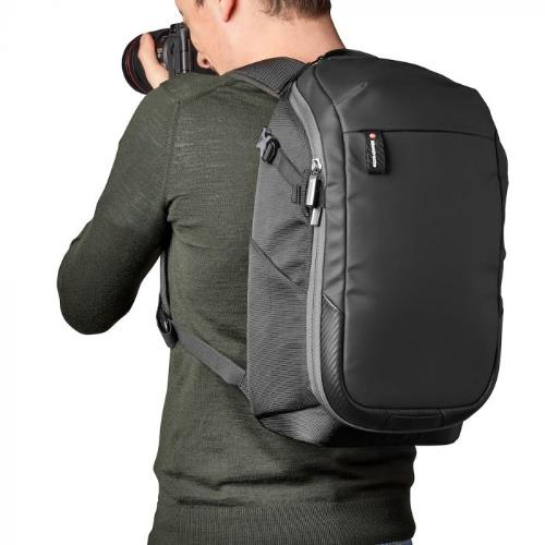 ADVANCED2 COMPACT BACKPACK Product Image (Secondary Image 3)