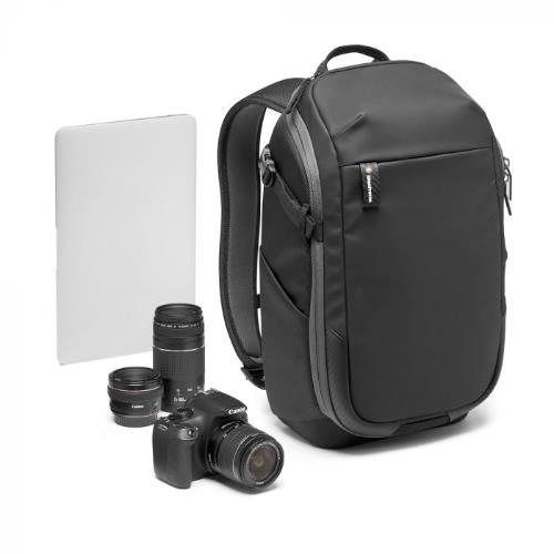 ADVANCED2 COMPACT BACKPACK Product Image (Secondary Image 4)