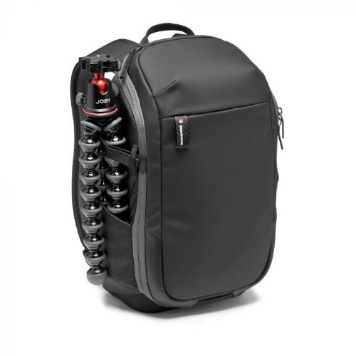 ADVANCED2 COMPACT BACKPACK Product Image (Secondary Image 5)