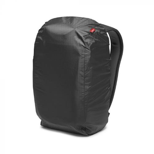 ADVANCED2 COMPACT BACKPACK Product Image (Secondary Image 6)