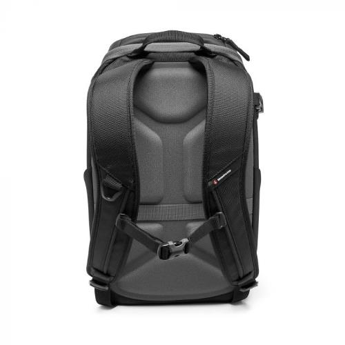 ADVANCED2 COMPACT BACKPACK Product Image (Secondary Image 7)