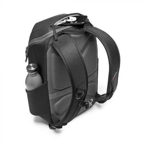 ADVANCED2 COMPACT BACKPACK Product Image (Secondary Image 8)