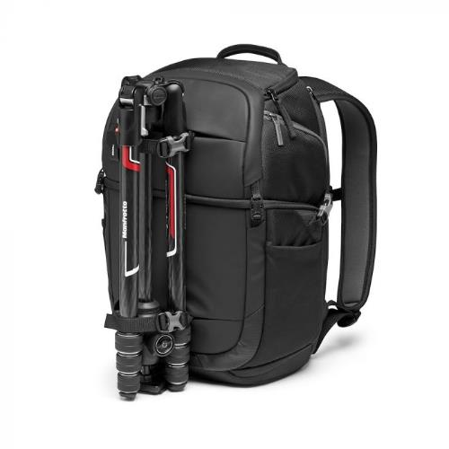 ADVANCED2 FAST BACKPACK M Product Image (Secondary Image 5)