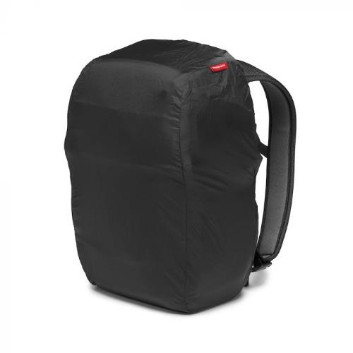 ADVANCED2 FAST BACKPACK M Product Image (Secondary Image 6)