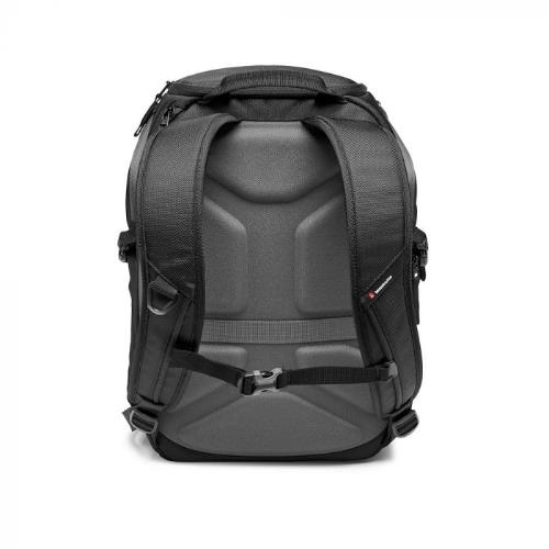 ADVANCED2 FAST BACKPACK M Product Image (Secondary Image 7)