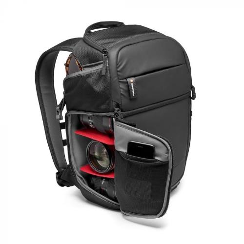 ADVANCED2 FAST BACKPACK M Product Image (Secondary Image 8)