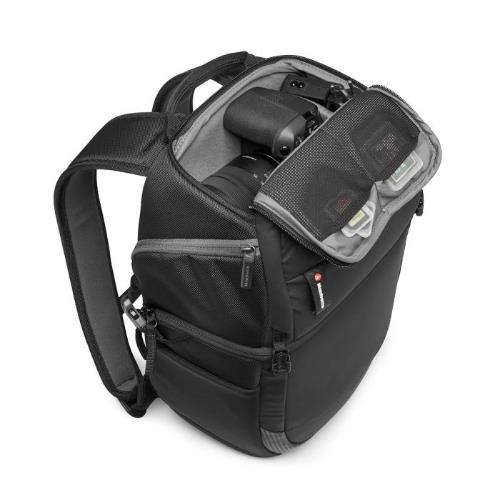 ADVANCED2 FAST BACKPACK M Product Image (Secondary Image 9)