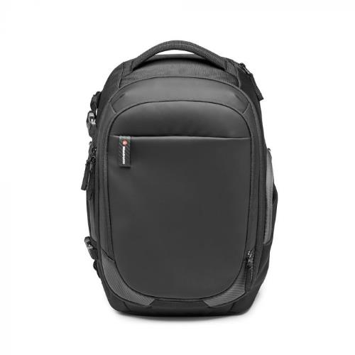 ADVANCED2 GEAR BACKPACK M Product Image (Primary)