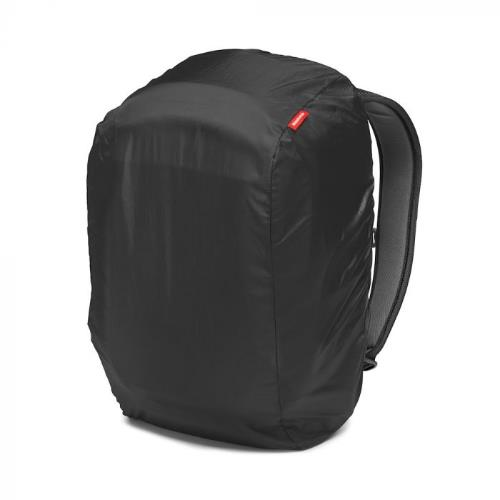 ADVANCED2 GEAR BACKPACK M Product Image (Secondary Image 6)