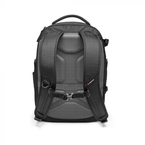 ADVANCED2 GEAR BACKPACK M Product Image (Secondary Image 7)