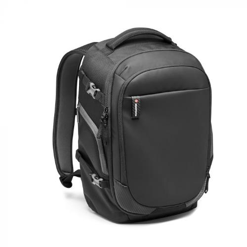 ADVANCED2 GEAR BACKPACK M Product Image (Secondary Image 8)