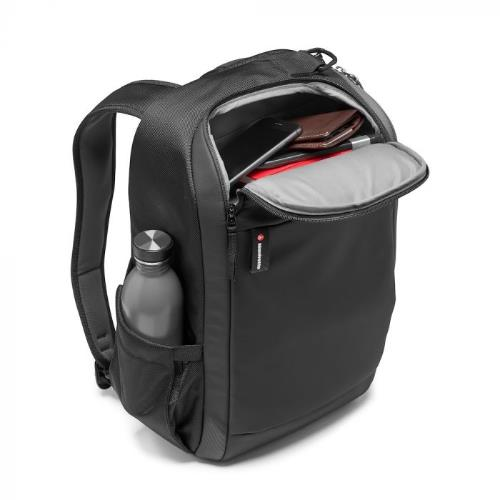 ADVANCED2 HYBRID BACKPACK M Product Image (Secondary Image 1)