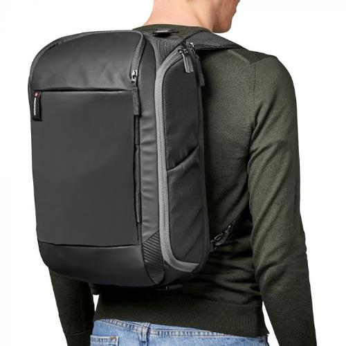 ADVANCED2 HYBRID BACKPACK M Product Image (Secondary Image 2)