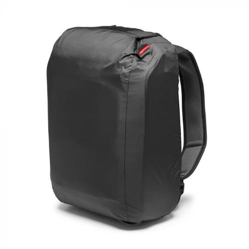 ADVANCED2 HYBRID BACKPACK M Product Image (Secondary Image 6)