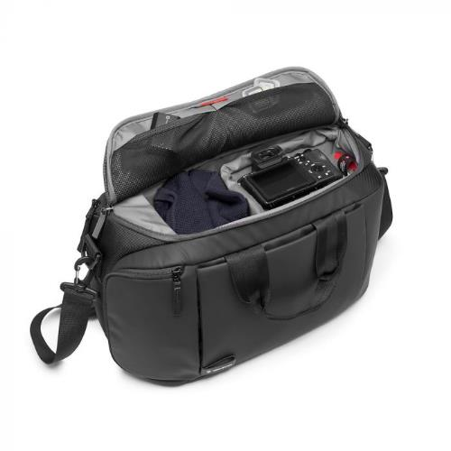 ADVANCED2 HYBRID BACKPACK M Product Image (Secondary Image 7)