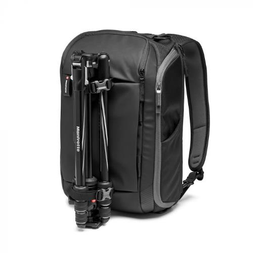 ADVANCED2 HYBRID BACKPACK M Product Image (Secondary Image 8)
