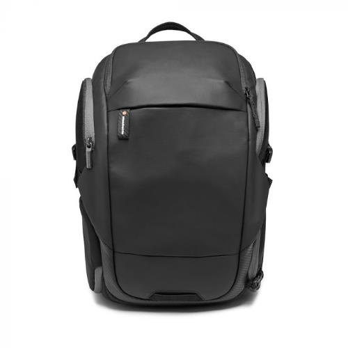 ADVANCED2 TRAVEL BACKPACK M Product Image (Primary)