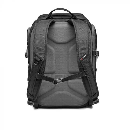 ADVANCED2 TRAVEL BACKPACK M Product Image (Secondary Image 5)