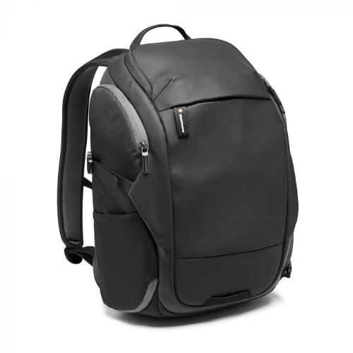 ADVANCED2 TRAVEL BACKPACK M Product Image (Secondary Image 8)