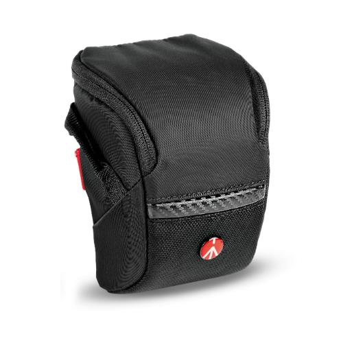 MANF Advanced Bag Cam Pouch 3 Product Image (Primary)