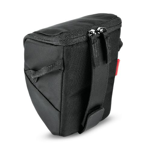 MANF Advanced Bag Cam Pouch 3 Product Image (Secondary Image 1)