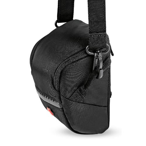 MANF Advanced Bag Cam Pouch 3 Product Image (Secondary Image 4)